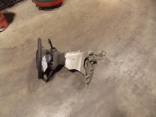 VOLVO  Steering Column