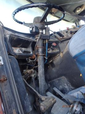 WESTERN STAR TRUCKS 400 Steering Column