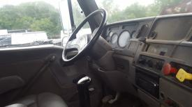 FORD LT9522 Steering Column