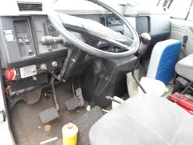 INTERNATIONAL 4700 / 4900 Steering Column