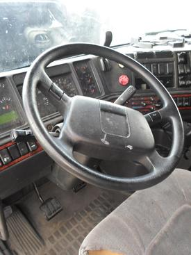 GMC/VOLVO/WHITE VN Steering Column