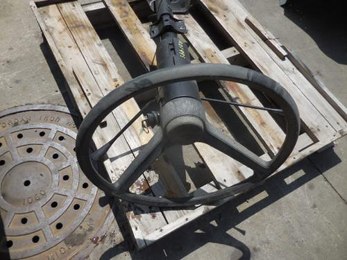 FORD F800 Steering Column