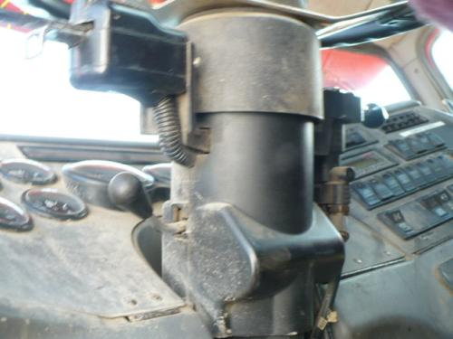 WESTERN STAR 5800 Steering Column