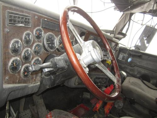 WESTERN STAR TRUCKS 4900EX Steering Column