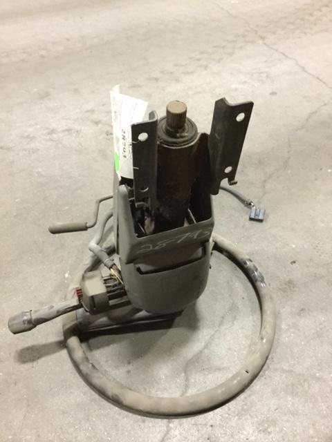 STERLING A9500 SERIES Steering Column