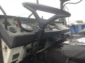 MACK MS MIDLINER Steering Column