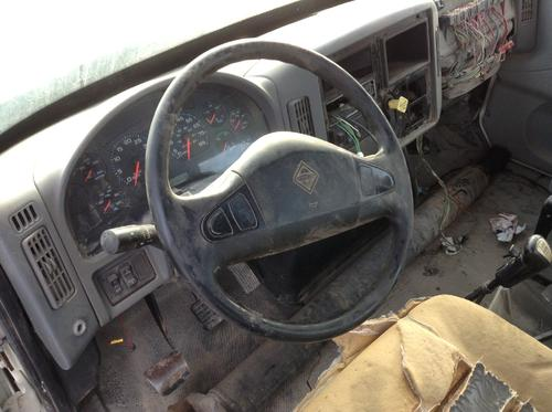INTERNATIONAL 7500 Steering Column