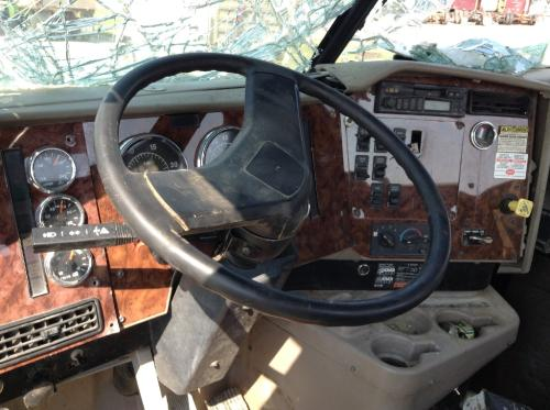 INTERNATIONAL 5500I Steering Column