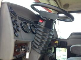 KENWORTH T300 Steering Column