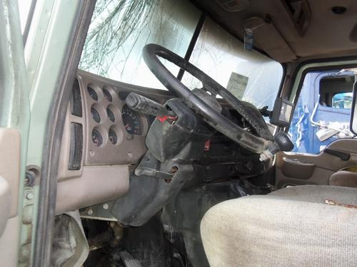 MACK CXN613 Steering Column