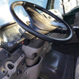 STERLING A9513 Steering Column
