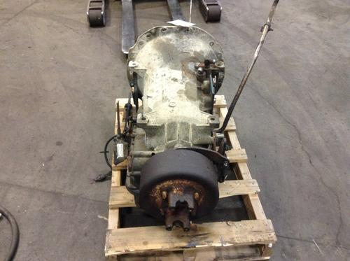 PETERBILT 388 Steering Column