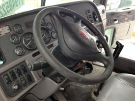 PETERBILT 384 Steering Column