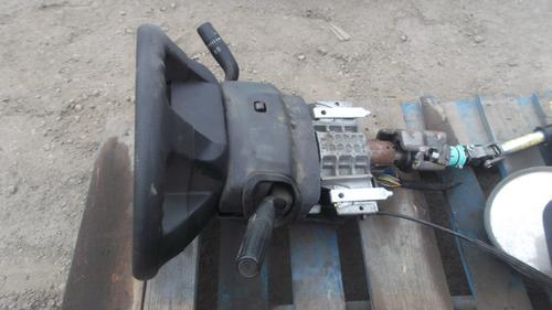 FORD F450SD (SUPER DUTY) Steering Column