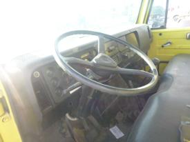 INTERNATIONAL 1754 Steering Column