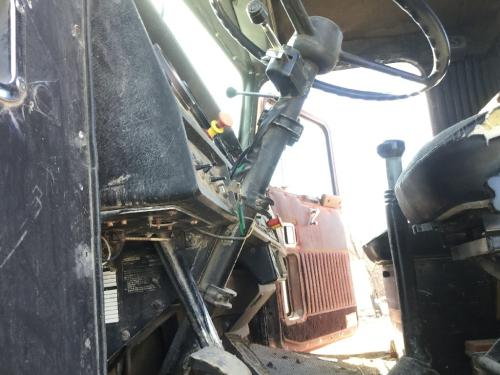 KENWORTH T600 Steering Column