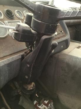FORD LN9000 Steering Column