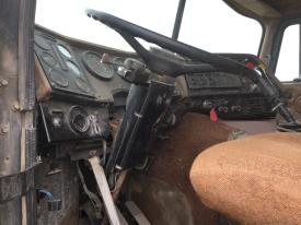 INTERNATIONAL COF-9670 Steering Column