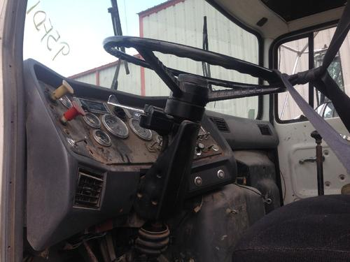 FORD LA9000 Steering Column