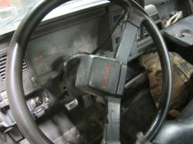 GMC - MEDIUM TOPKICK Steering Column