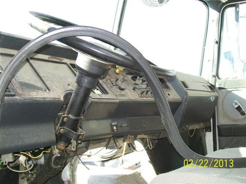 GMC/VOLVO/WHITE WIA Steering Column