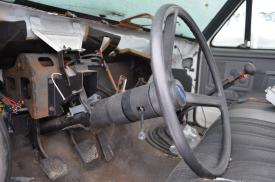 FORD 700 Steering Column