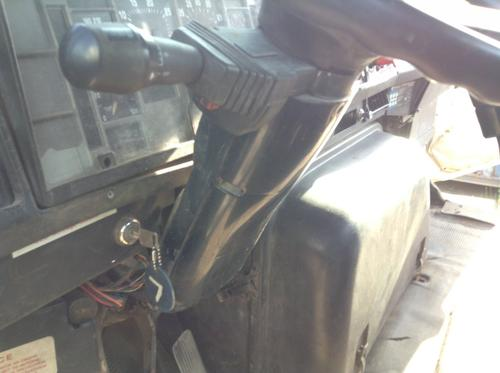 INTERNATIONAL 8200 Steering Column