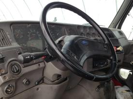 FORD AT9513 Steering Column