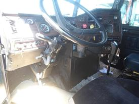 FREIGHTLINER FLD120 / CLASSIC Steering Column
