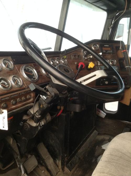 FREIGHTLINER FLD120 CLASSIC Steering Column