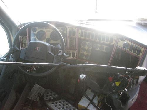 KENWORTH T2000 Steering Column