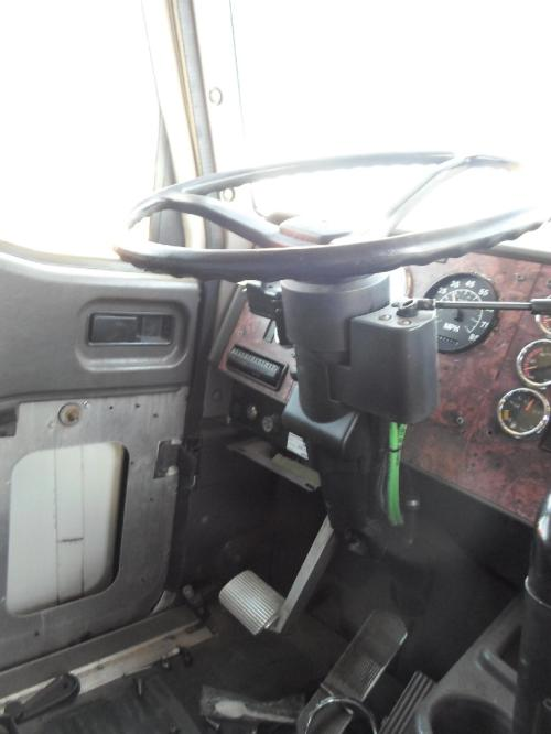INTERNATIONAL 9200 / 9400 Steering Column