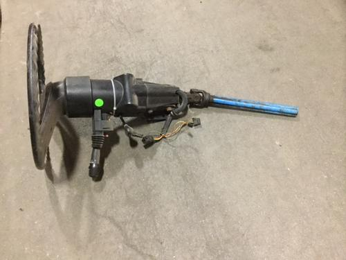 INTERNATIONAL 2574 Steering Column