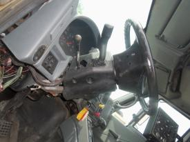 INTERNATIONAL 7400 Steering Column