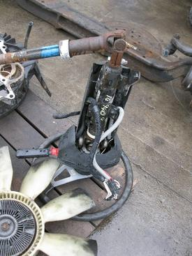 MACK CH600 SERIES Steering Column