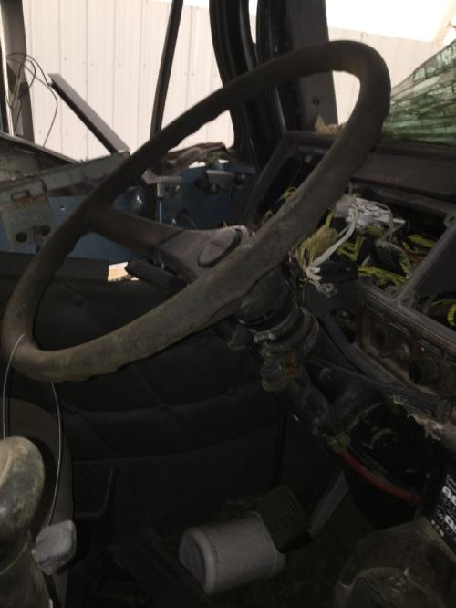 FREIGHTLINER FLD132 XL CLASSIC Steering Column