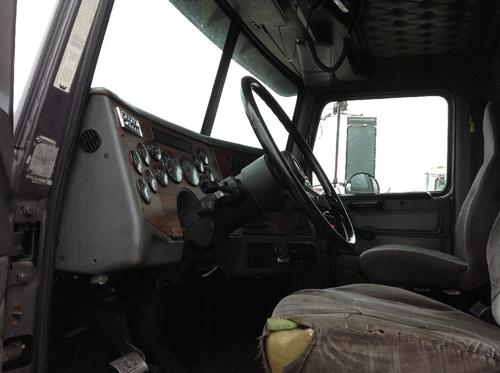 WESTERN STAR TRUCKS 4900FA Steering Column