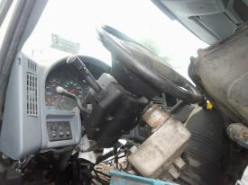 INTERNATIONAL 4400 Steering Column