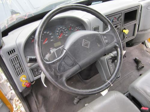 INTERNATIONAL 4300 Steering Column