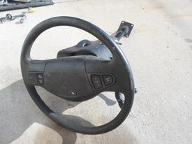 INTERNATIONAL 7600 / 8600 Steering Column