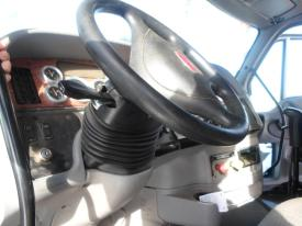 PETERBILT 387 / 388 Steering Column
