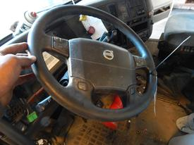 VOLVO 670 Steering Column