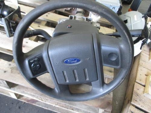 FORD F350SD (SUPER DUTY) Steering Column