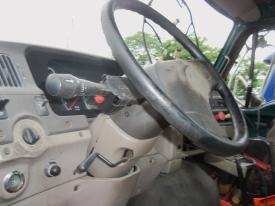 STERLING 9513 Steering Column