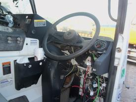 MACK LE Steering Column