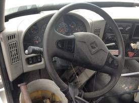 INTERNATIONAL TRANSTAR (8600) Steering Column