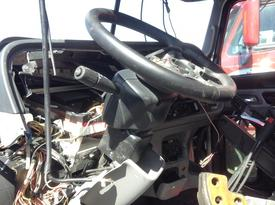PETERBILT 389 Steering Column