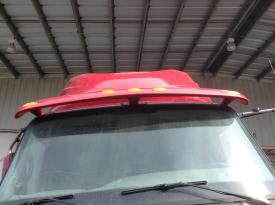 INTERNATIONAL PROSTAR Sun Visor (External)