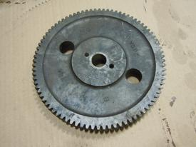 CUMMINS  Timing Gears
