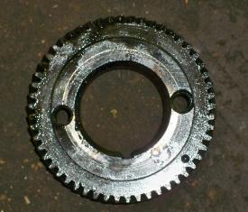INTERNATIONAL 9.0 DIESEL Timing Gears